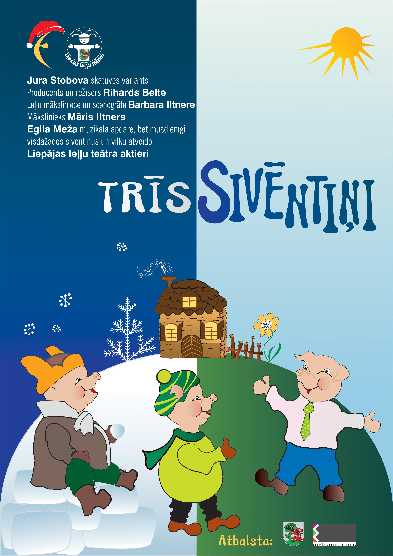 A2_Siventini