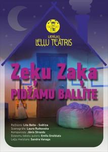 Zaku_Zeku_ballite_plakats_A2-kopija-213x300