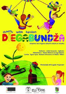 dieganundza_a3_ingai