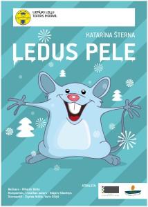 ledus_pele_labots